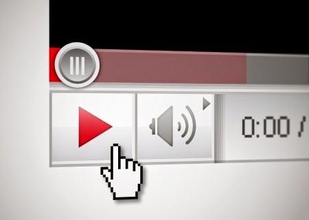 動画制作サービス