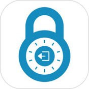 https://itunes.apple.com/fr/app/locks-by-breakout-edu/id1101566603?mt=8