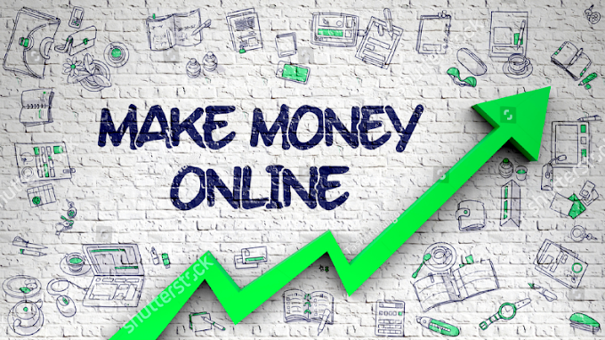 how to make money in 10 Minute|| Healthcare Survey that Pays You $25||