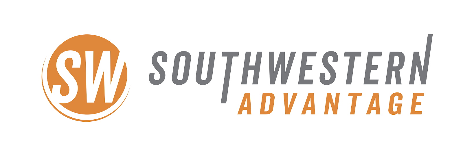 Southwestern Advantage Blog