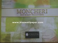 http://www.kioswallpaper.com/2015/08/wallpaper-moncheri.html