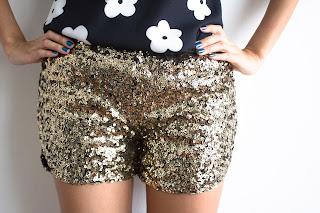 a25ea9fdb2 Fashion Clicks - Just click your way to fashion!  Monday Shopping