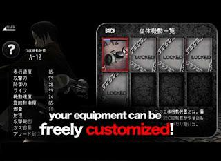 Attack On Titan Mod Apk Download |aqilsoft