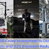 Rs 8,000 Crore Investment, Designer Blankets and 32% Emission Reduction - Indian Railways