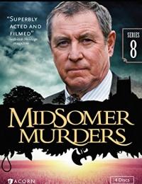 Midsomer Murders 8 | Bmovies