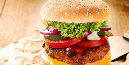 Satu segi akan mengembangkan kesanggupan kognitif otak 11 Makanan Pembunuh Kecerdasan