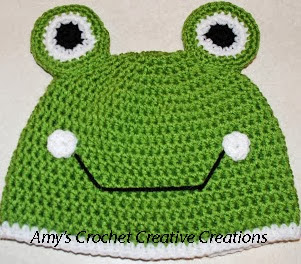 http://amray1976.blogspot.nl/2011/12/crochet-frog-child-hat.html?_iwcspid=140734%20...