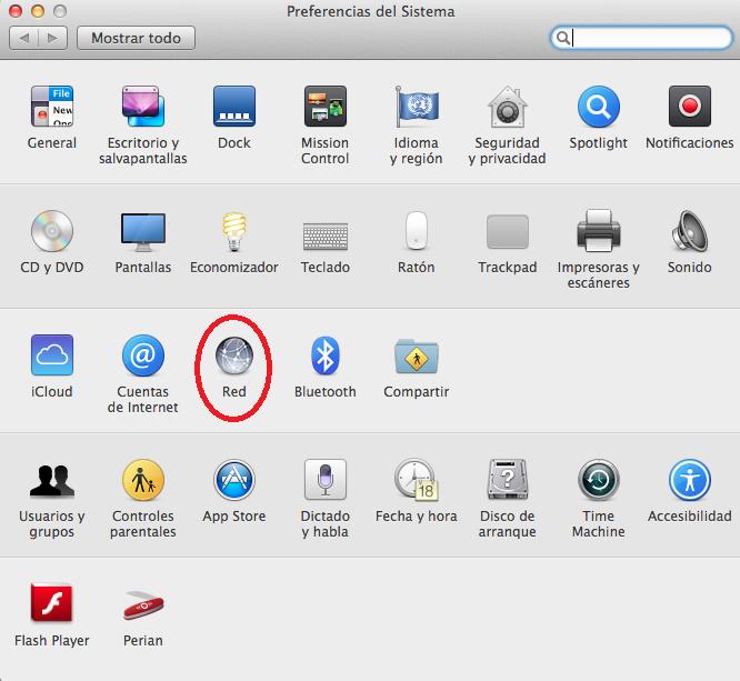 macbook-preferencias-del-sistema-red