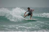 equipo espana surf 14