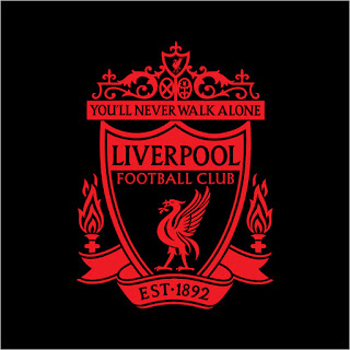 Liverpool Logo Free Download Vector CDR, AI, EPS and PNG Formats
