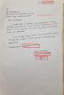 Sample Cover Letter to Register .NP Domain
