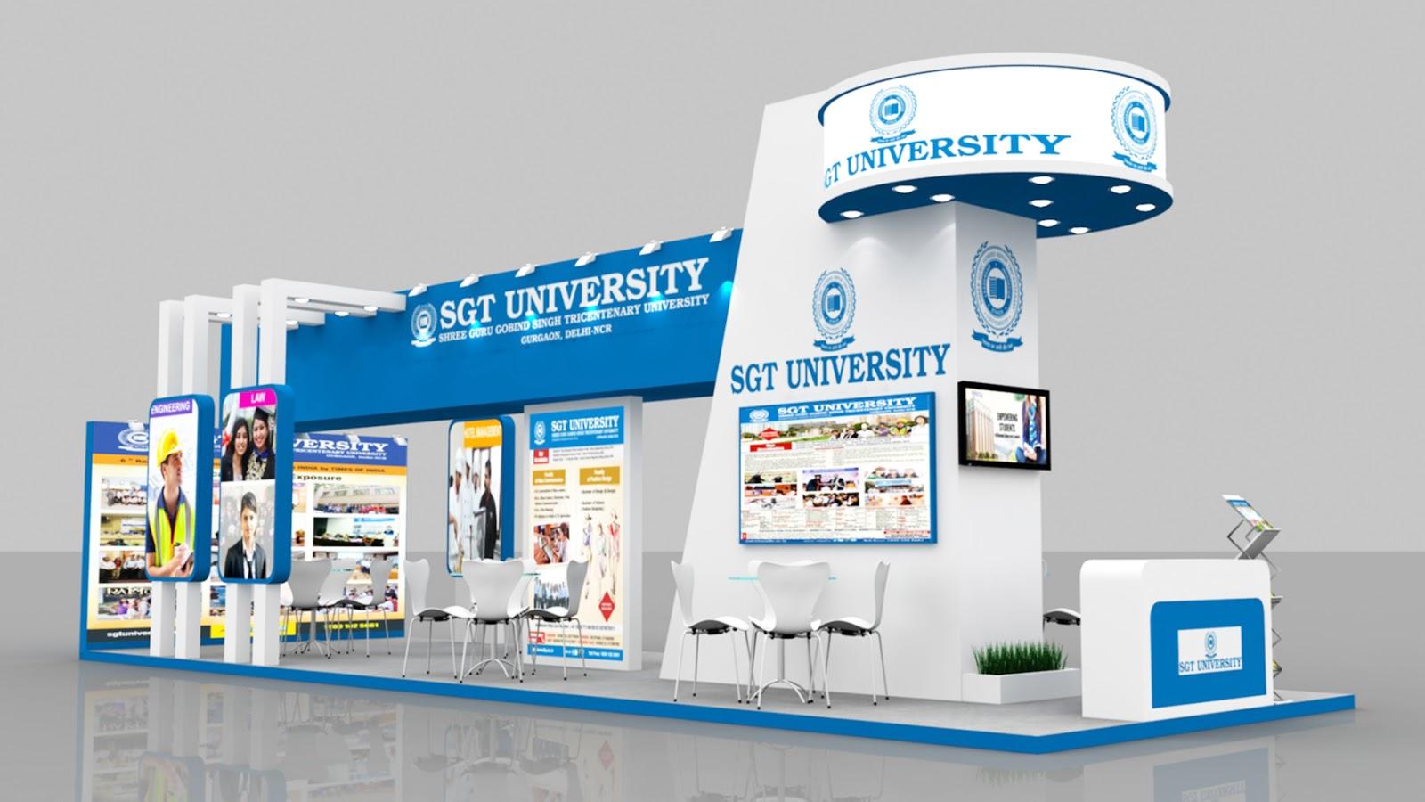 Exhibition Stall Plan : Exhibition stall designer in delhi custom