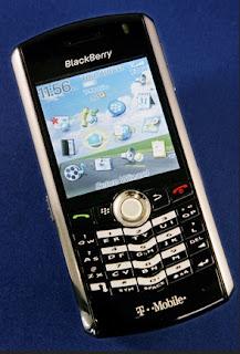 BlackBerry-Pearl+(tahun+2006)