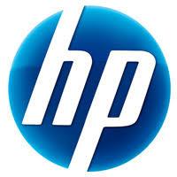 Cek Harga Laptop HP yang Cocok Untuk Mahasiswa