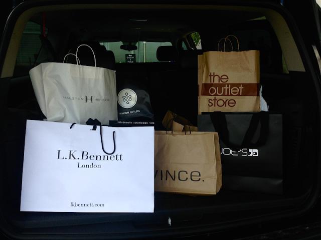 Dicas importantes para fazer compras em Miami
