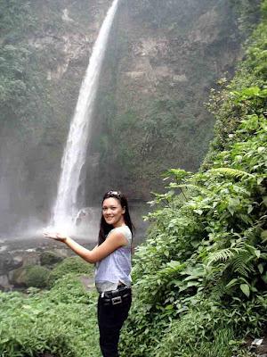 akcayatour, travel malang solo, travel solo malang,