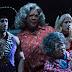 "Review | ""Boo 2! A Madea Halloween"" (2017)"