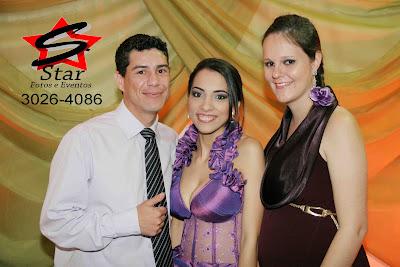Aluguel de beca em Joinville,aluguel de beca em Florianópolis,aluguel de beca em barra do sul,aluguel de beca em Schroeder,aluguel de beca em Araquari,aluguel de beca em Balneário Camboriú,aluguel de beca em Floripa,aluguel de beca em Barra velha,aluguel de beca em Massaranduba,aluguel de beca em Guaramirim,aluguel de beca em Garuva,aluguel de beca em Guaratuba,aluguel de beca em Ilhota,aluguel de beca em Timbó,aluguel de beca em palhoça,aluguel de beca em Pomerode,aluguel de beca em Jaraguá,aluguel de beca em São Francisco,aluguel de beca em Porto Belo,aluguel de beca em Lages,aluguel de beca em Navegantes,aluguel de beca em Tijucas,aluguel de beca para Joinville e região a partir de R$50,00 com canudo,maiores informações no fone: 47-30234087 47-30264086 47-99968405...whats