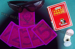 http://www.markedcardscontactlenses.com/modiano-marked-cards.shtml