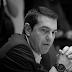 Σε απόγνωση ο Τσίπρας σε Μακεδονία & Θράκη: Δεν βρίσκει υποψηφίους να κατέβουν στην αυτοδιοίκηση