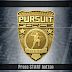 Pursuit Force PSP CSO Free Download & PPSSPP Setting