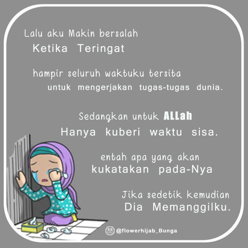 Contoh Puisi Elegi Jakarta Karya Asrul Sani