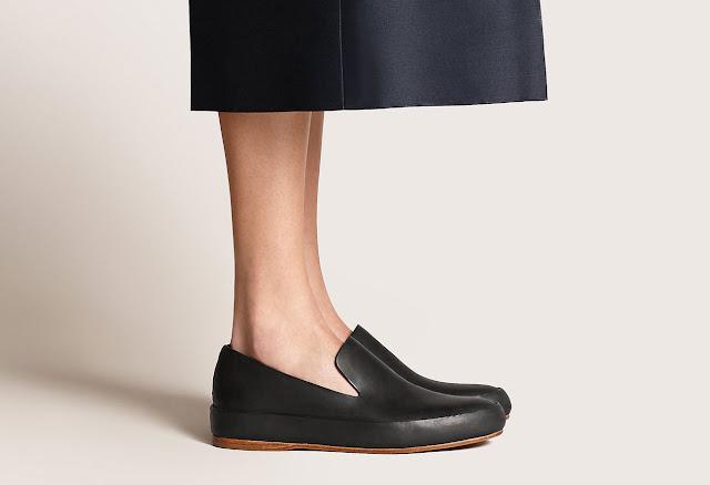 Feit Women S Shoes