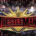 Confirmado o Main Event da Wrestlemania 35