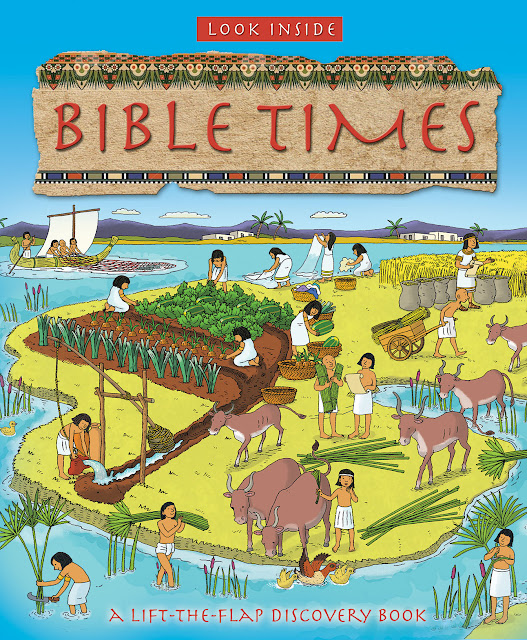 http://www.christianbook.com/look-inside-bible-times/lois-rock/9780745976143/pd/976143?product_redirect=1&Ntt=976143&item_code=&Ntk=keywords&event=ESRCP