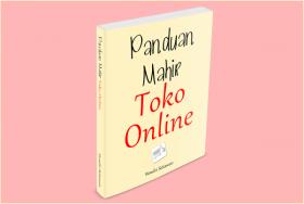 Mahir Toko Online