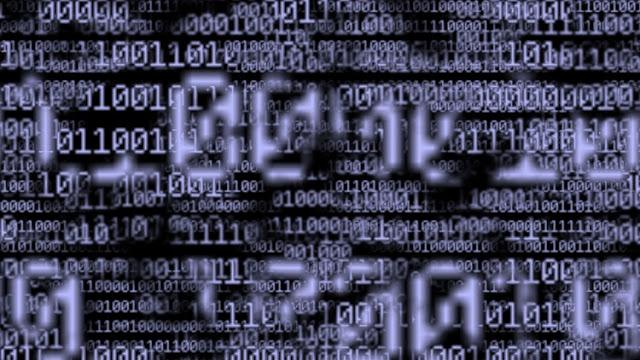 Computer-Language-Machine_Language-Assembly_Language