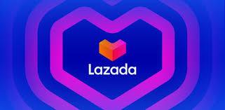 Cara Hapus/ Delete/ Menonaktifkan Akun Penjual Lazada Secara Permanen di Handphone