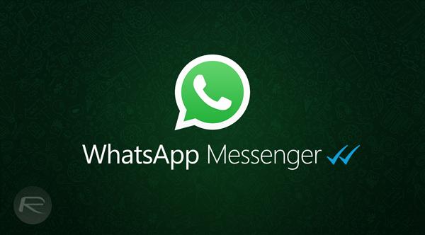 Best WhatsApp Status: Hunyo 2016