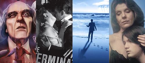 classic-films-on-blu-ray-phantasm-remastered-exterminating-angel-quiet-earth-la-luna