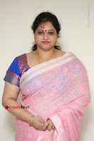 Actress Raasi Latest Pos in Saree at Lanka Movie Interview  0025.JPG