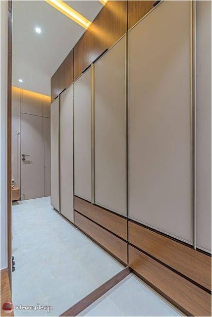 Modern Closet Doors 12