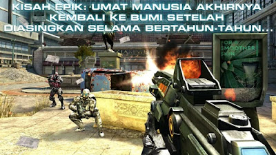 game n.o.v.a 3