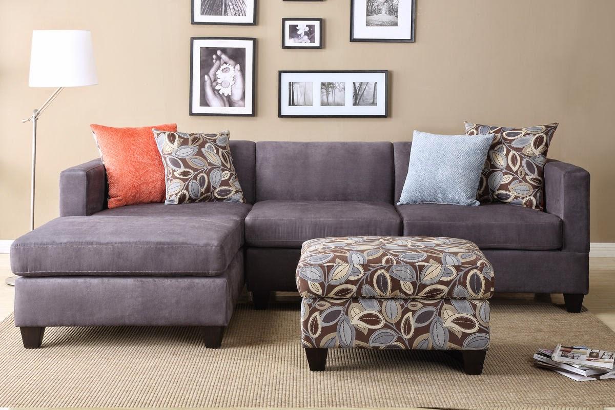 Affordable Sofa Set For 2016 Images