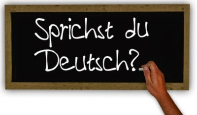 EOI alemán B1 resuelto - Krise in Südeuropa Italiener stürmen Deutsch-Kurse