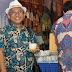 Totok Dewanto, Ketua Gapki Cabang Kalimantan Selatan: Pelaku Sawit Butuh Kepastian Tata Ruang