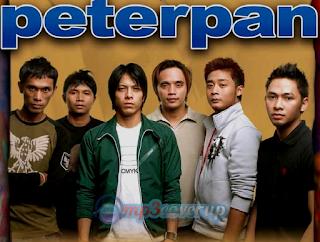 Peterpan Mp3