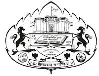 pune university set exam 2019, set exam 2019 Maharashtra, set exam 2019 application form, set exam 2019 application form last date, set exam 2019 Maharashtra, set exam 2018 application form, set exam 2019 date Maharashtra, set exam form, set exam date 2019 Pune University.