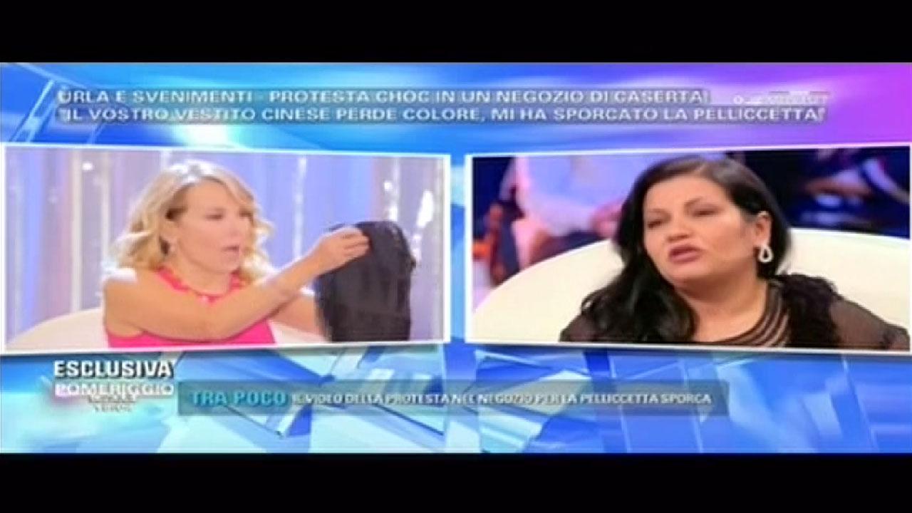 Frekuensi siaran Mediaset Italia di satelit NSS 12 Terbaru
