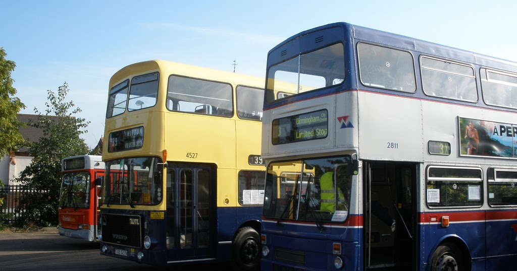 Buses Travelling To St Mary S Hospital Waterbury