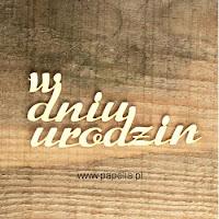 http://www.papelia.pl/tekturka-napis-w-dniu-urodzin-02-2-szt-p-249.html