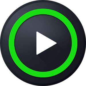 XPlayer (Video Player All Format) 1.3.8.0 (Unlocked) APK