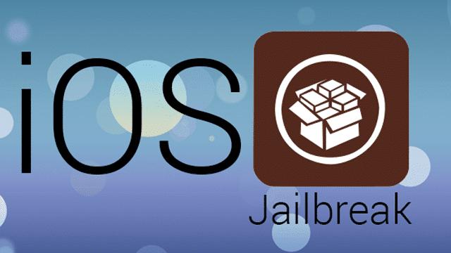 كيفية عمل جيلبريك للايفون IOS 7.0.4 و IOS 7.0.5