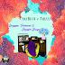SkyBlew & Pabzzz - Dreams, Toonami & Jazzier Days