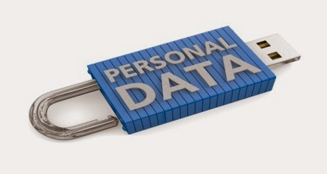 Personal Data Protection Act