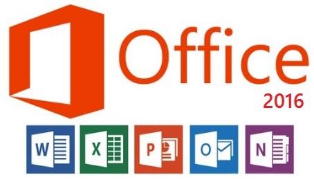 تحميل برنامج مايكروسوفت اوفيس Microsoft Microsoft+Office+201